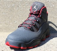 d968e96f9ad8d5 ... jordan-winterized-6-rings-anthracite-gym-red-black- ...