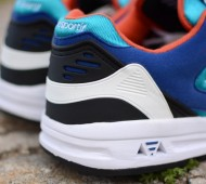 le-coq-sportif-pumpkin-orange-sodalite-blue-01-570x380