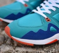 le-coq-sportif-pumpkin-orange-sodalite-blue-03-570x380
