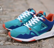 le-coq-sportif-pumpkin-orange-sodalite-blue-04-570x380