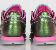 limited-edt-reebok-classic-leather-snake-1