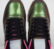 limited-edt-reebok-classic-leather-snake-5-570x570