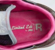 limited-edt-reebok-classic-leather-snake-6-570x570