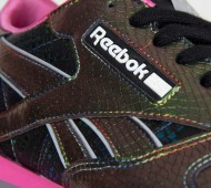 limited-edt-reebok-classic-leather-snake-7-570x570