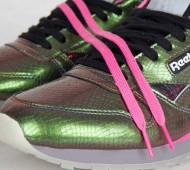 limited-edt-reebok-classic-leather-snake-8-570x570