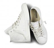 margiela-converse-collection-4