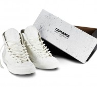 margiela-converse-collection-5