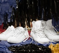 margiela-converse-collection-7