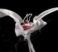 margiela-converse-collection-8