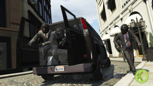 med_RSG_GTAV_Screenshot_367