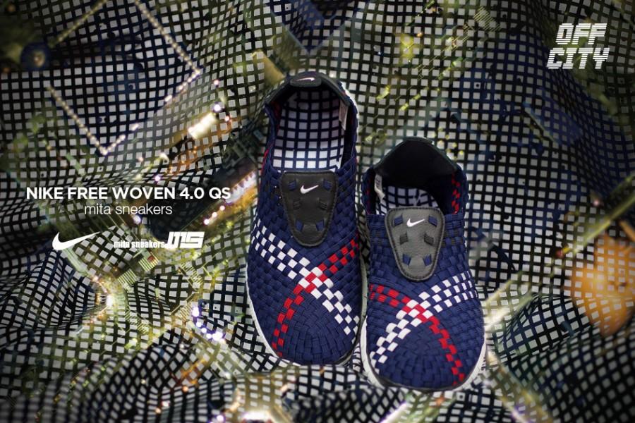 mita-sneakers-nike-free-woven-4-0-qs-06-900x600