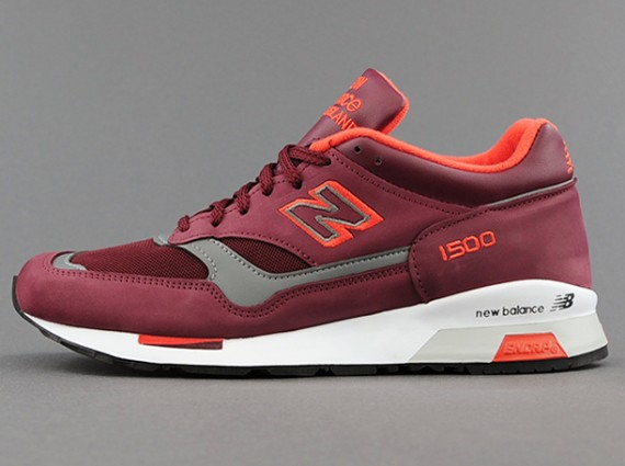 new-balance-1500-maroon-orange-summary-570x425