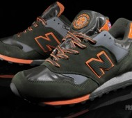 "In Stores Now  New Balance 577 ""Rain Mack Pack""  4af2876d4"