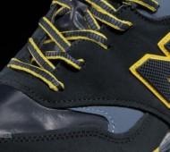 new-balance-577-rain-mac-pack-06-570x381