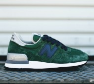new-balance-990-blue-green-01