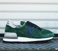 new-balance-990-blue-green-01