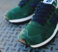 new-balance-990-blue-green-02