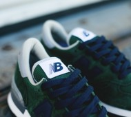 new-balance-990-blue-green-03
