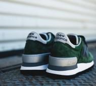 new-balance-990-blue-green-04