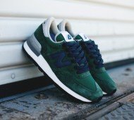 new-balance-990-blue-green-06