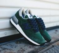 new-balance-990-blue-green-06