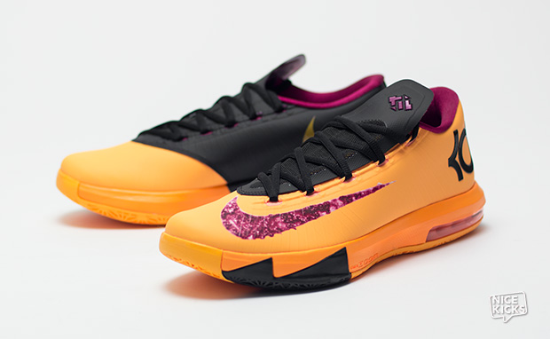 10.14.13-Nike-KD-VI-Peanut-Butter-and-Jelly-1