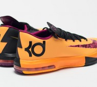 10.14.13-Nike-KD-VI-Peanut-Butter-and-Jelly-2
