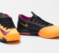 10.14.13-Nike-KD-VI-Peanut-Butter-and-Jelly-3