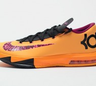 10.14.13-Nike-KD-VI-Peanut-Butter-and-Jelly-5