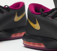 10.14.13-Nike-KD-VI-Peanut-Butter-and-Jelly-8