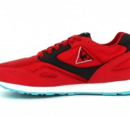 24-kilates-le-coq-sportif-flash-03-570x380