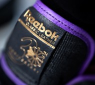 3-v-o-7-reebok-classic-leather-03