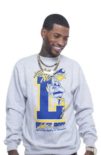 Jordan-Laney-5-shirts