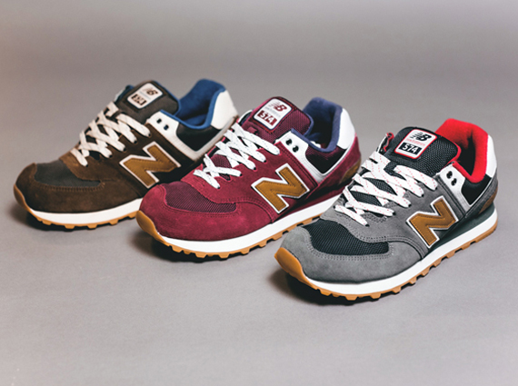 650-New-Balance-574-Mesh-Feature-Sneaker-Boutique-1