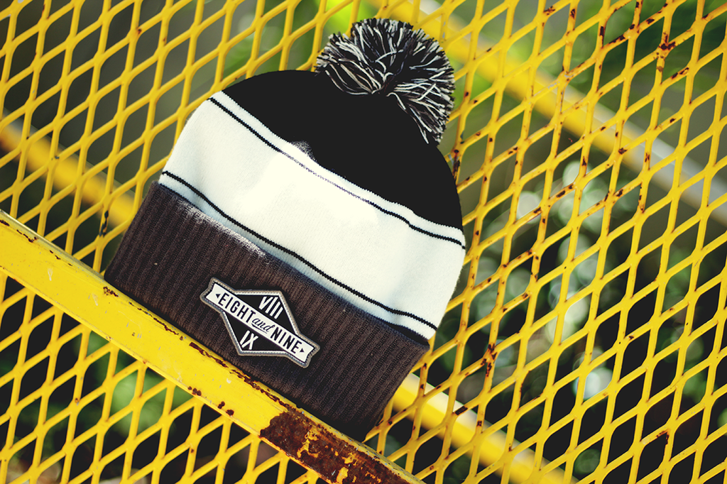 hat to match jordan steel 10