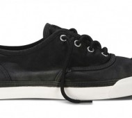 Jack_Purcell_CVO_Black_24134-620x303