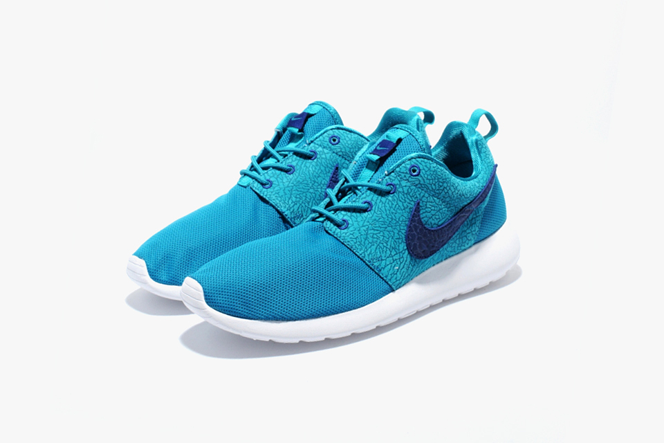 Nike-Roshe-Run-Cement-Pack-size-Exclusive-1
