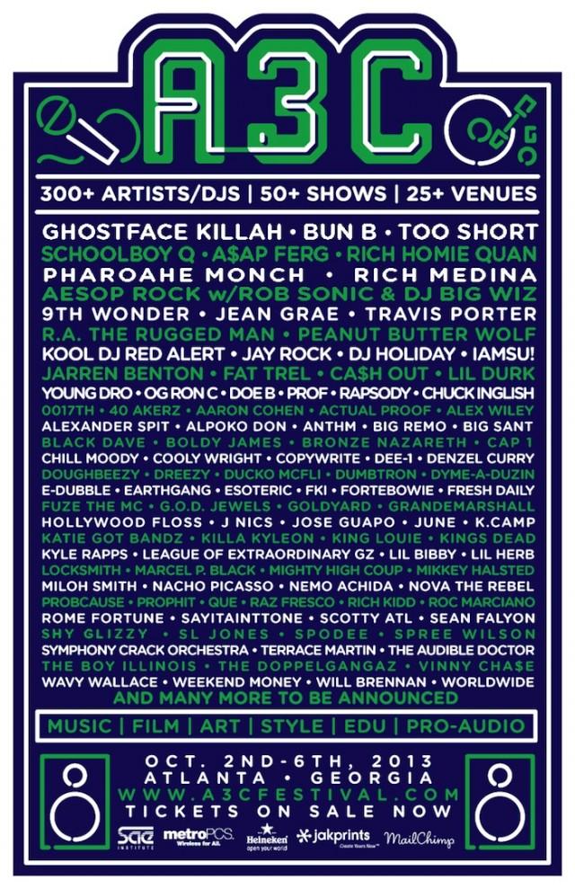 OKP-A3C-Festival-2013-Flyer