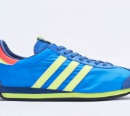 adidas-collectors-project-MR-MAGARA-570x379