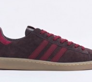 adidas-collectors-project-RALF-TIITTANEN-570x379