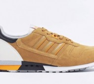adidas-collectors-project-ROBERT-BROOKS-570x379