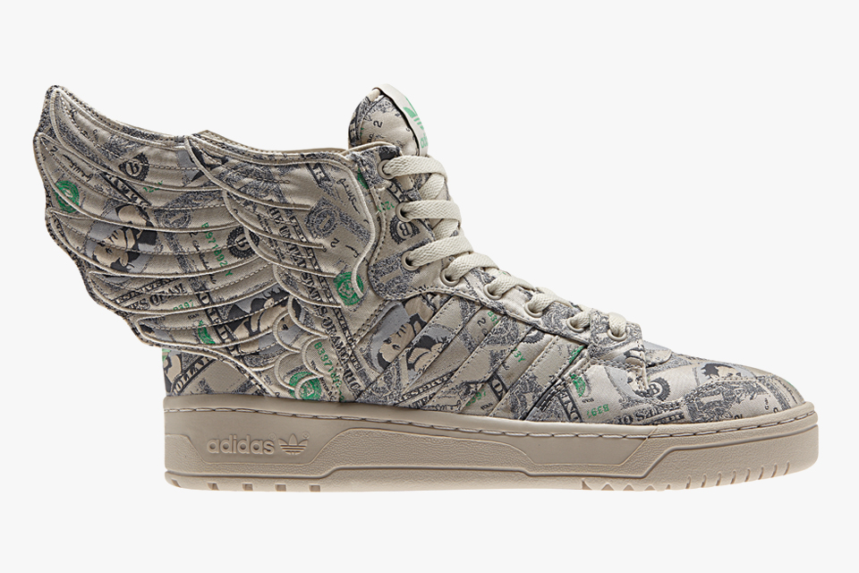 adidas-originals-by-jeremy-scott-money-wings-001