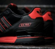 adidas-originals-zx-750-black-red-01-570x380