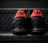 adidas-originals-zx-750-black-red-02-570x380