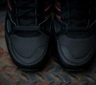 adidas-originals-zx-750-black-red-03-570x380