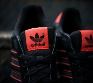 adidas-originals-zx-750-black-red-04-570x380