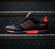 adidas-originals-zx-750-black-red-05-570x380