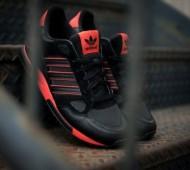 adidas-originals-zx-750-black-red-07-570x380