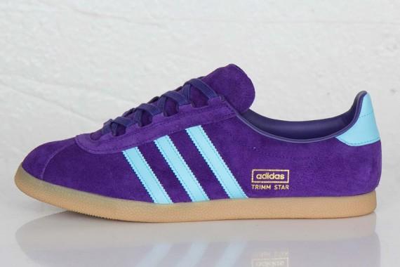 adidas-trimm-star-purple-blue-gum-5-570x380