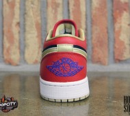 air-jordan-1-low-gym-red-game-royal-black-metallic-gold-1-570x456